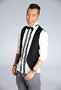 George Chang Picture