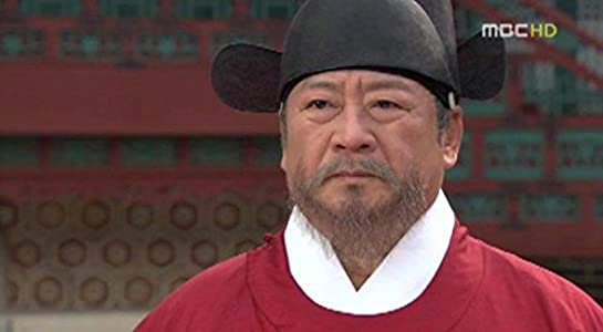 1080p movie clips download lee san, wind of the palace: episode.