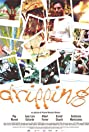 Dripping (2003) Poster