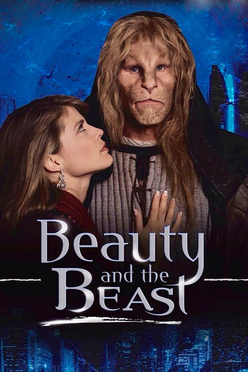 Beauty And The Beast Tv Series 1987 1990 Imdb