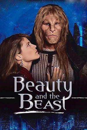 A szépség és a szörny 2. évad 16. rész