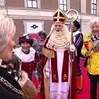 Stefan de Walle and Jeroen Kramer in Apeldoorn (2019)