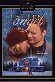 Fallen Angel (2003)
