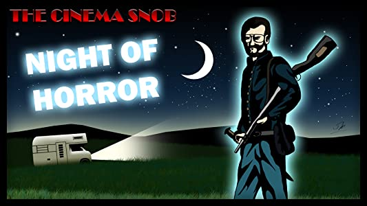 Bestsellers movie Night of Horror by none [720p]