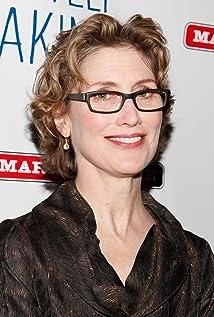 Katherine Borowitz Picture