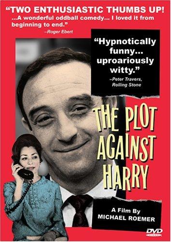 The Plot Against Harry (1989)