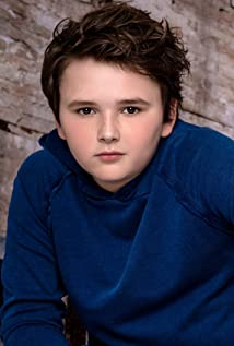 Quinn Friedman Picture