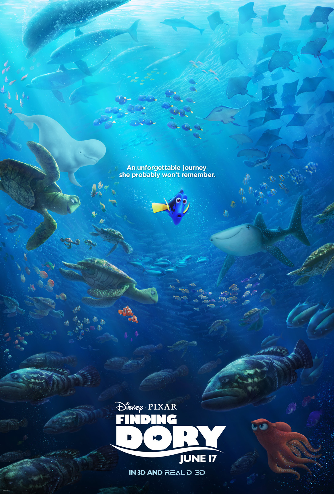 finding dory movie download hd