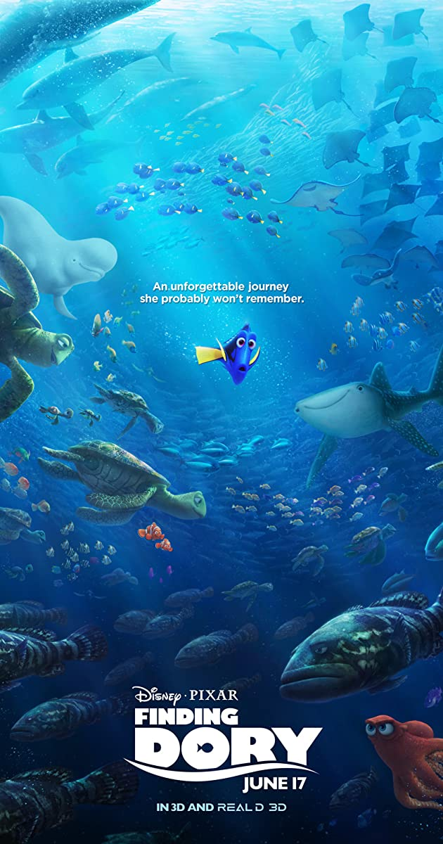 [ Torrent9.ws ] Finding.Dory.2016.FRENCH.BDRip.XViD-FUNKKY.avi