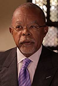 Primary photo for Henry Louis Gates