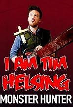 I Am Tim