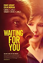 Primary image for Waiting for You