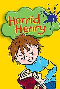Primary photo for Horrid Henry
