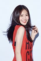 Shiny Yao