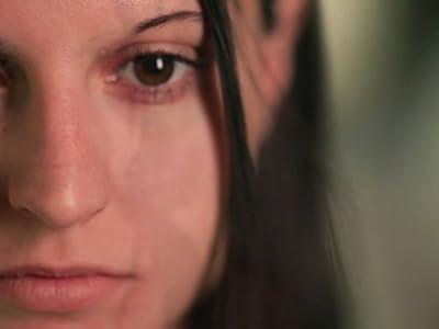Casey Anthony: Bella Vita