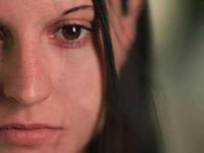 Comedy movies downloads Casey Anthony: Bella Vita [mkv]
