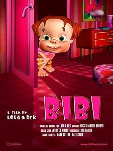Movie sites download ipod Bibi Uzbekistan [4K2160p]