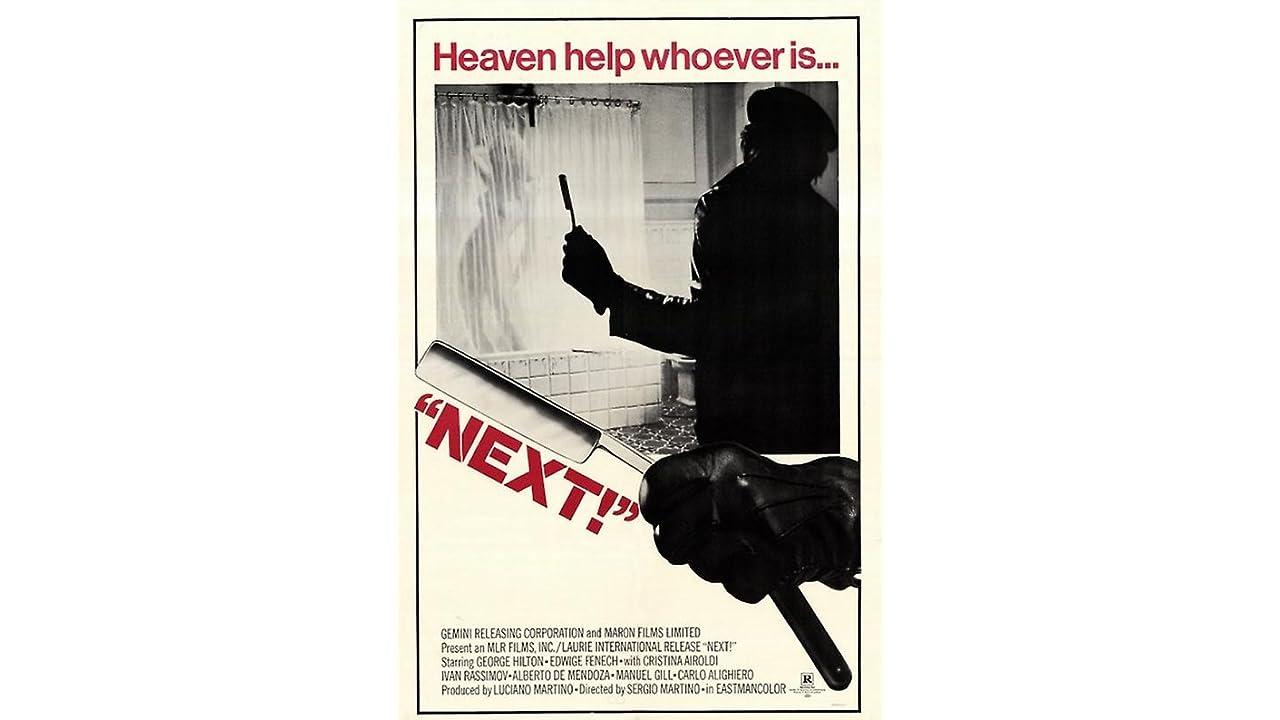 películas recomendadas netflix