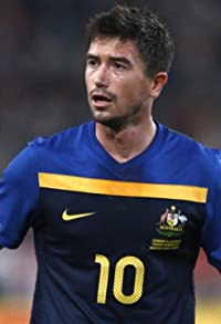 Primary photo for Harry Kewell