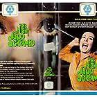 The Night God Screamed (1971)