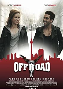 Offroad in hindi free download