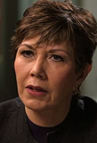 Primary photo for Linda Chavez