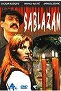 Sablazan (1982) Poster