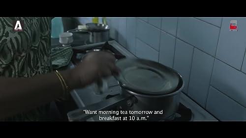 Mukherjee Dar Bou (2019) Trailer