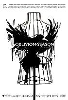 Oblivion Season