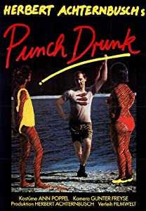 Downloadable free full movies Punch Drunk [mpg]