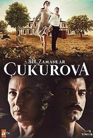 Bir Zamanlar Çukurova (2018)
