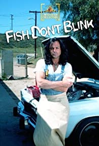 Primary photo for Fish Don't Blink