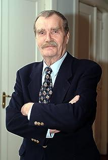 Mieczyslaw Kalenik Picture