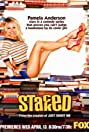 Stacked (2005) Poster
