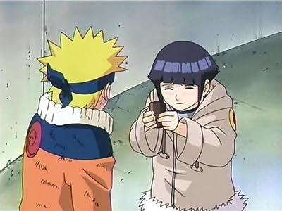 Watch free english action movies Hinata sekimen! Kankyaku anguri, Naruto no okunote by [420p]