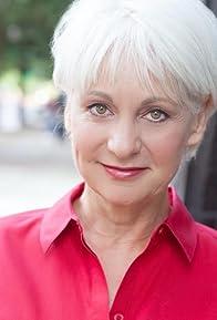 Primary photo for Irene Ziegler