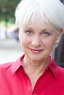Irene Ziegler Picture
