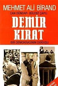 Primary photo for Demirkirat: Bir Demokrasinin Dogusu