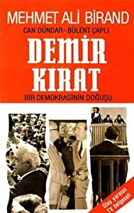 Best site legal movie downloads Demirkirat: Bir Demokrasinin Dogusu by Andrew Morgan [Ultra]