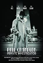 Phil Chandler