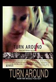 Primary photo for Turn Around