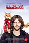 'Street Cat Named Bob' Sequel Underway; WarnerMedia Southeast Asia Team; First Tallinn Industry Winners; Screen Australia Project – Global Briefs