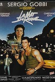 La nuit du risque (1986)