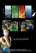 Lee's Choice