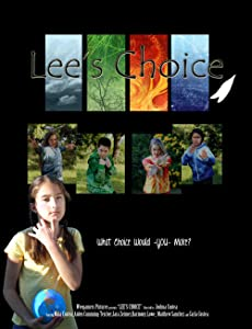 Live watching movies Lee's Choice by none [Quad]