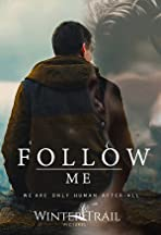 Follow Me - We Are Only Human