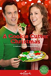 A Cookie Cutter Christmas Tv Movie 2014 Imdb