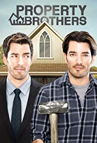 Primary photo for Property Brothers