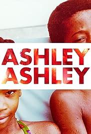 Ashley Ashley