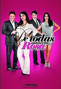 MP4 full movie downloads free Rosa y Leonardo Alfonso celebran su compromiso [UHD]